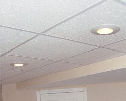 dental clinic Lighting